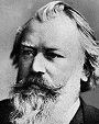 Brahms2